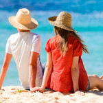 Honeymoon Packages by Dove travels