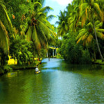 South India Packages